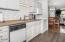 301 Otter Crest Dr, 174-175, Otter Rock, OR 97389 - Kitchen - View 2 (1280x850)