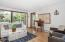 301 Otter Crest Dr, 174-175, Otter Rock, OR 97389 - Living Room - View 3 (1280x850)