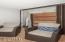 301 Otter Crest Dr, 174-175, Otter Rock, OR 97389 - Murphy Bed (850x1280)