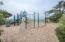301 Otter Crest Dr, 174-175, Otter Rock, OR 97389 - Playground (1280x850)