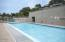 301 Otter Crest Dr, 174-175, Otter Rock, OR 97389 - Pool (1280x850)