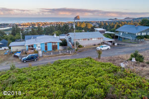 TL 5400 Upper Loop Road, Pacific City, OR 97135 - UpperLoopLot-03