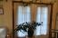 2440 NE 36th Dr, Lincoln City, OR 97367 - French door