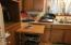 2440 NE 36th Dr, Lincoln City, OR 97367 - kitchen