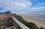 14510 S Coast Hwy, South Beach, OR 97366 - Loft area