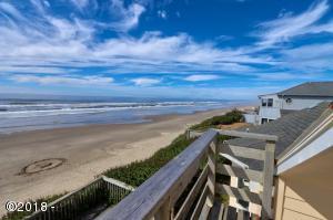 14510 S Coast Hwy, South Beach, OR 97366 - Ocean View