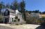 2549 SW Coast Ave, Lincoln City, OR 97367 - A Lot 59 Carriage land