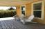 2549 SW Coast Ave, Lincoln City, OR 97367 - 0 - front porch