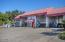 660 SE Hwy 101, Lincoln City, OR 97367 - Car Wash