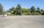 660 SE Hwy 101, Lincoln City, OR 97367 - Back Parking Lot