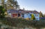 6275 Nestucca Ridge Road, Pacific City, OR 97135 - Exterior from Street