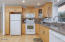 6275 Nestucca Ridge Road, Pacific City, OR 97135 - Kitchen