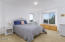 6275 Nestucca Ridge Road, Pacific City, OR 97135 - Master Bedroom
