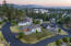 6275 Nestucca Ridge Road, Pacific City, OR 97135 - Aerial