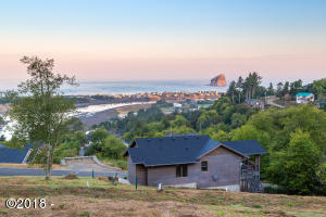 LOT 15 Brooten Mountain Loop, Pacific City, OR 97135 - SeawatchLot15-01