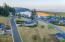 LOT 15 Pacific Seawatch, Pacific City, OR 97135 - SeawatchLot15-03