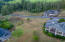 LOT 15 Pacific Seawatch, Pacific City, OR 97135 - SeawatchLot15-04