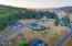 LOT 15 Pacific Seawatch, Pacific City, OR 97135 - SeawatchLot15-05
