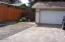 2011 SE Laurel St, Toledo, OR 97391 - Parking