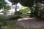 2011 SE Laurel St, Toledo, OR 97391 - Walking path