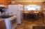 2011 SE Laurel St, Toledo, OR 97391 - Kitchen