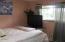 2011 SE Laurel St, Toledo, OR 97391 - Bedroom 1