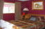 2011 SE Laurel St, Toledo, OR 97391 - Bedroom 2