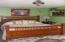 2011 SE Laurel St, Toledo, OR 97391 - Master bedroom