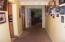 2011 SE Laurel St, Toledo, OR 97391 - Hallway