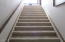 740 SW Range Drive, Waldport, OR 97394 - Staircase