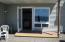 171 SW Hwy. 101 Unit 104, Lincoln City, OR 97367 - Back Patio Ramp