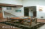 740 SW Range Drive, Waldport, OR 97394 - Dining area b