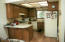 740 SW Range Drive, Waldport, OR 97394 - Kitchen