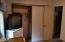 1758 N. Bear Creek Rd., Otis, OR 97368 - Bedroom 2