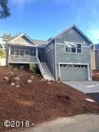 3578 NE Reef Drive, Lincoln City, OR 97367 - Exterior