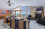 6300 Nestucca Ridge Rd., Pacific City, OR 97135 - Great Room