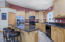 6300 Nestucca Ridge Rd., Pacific City, OR 97135 - Kitchen