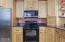 6300 Nestucca Ridge Rd., Pacific City, OR 97135 - Stove/Oven