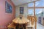 6300 Nestucca Ridge Rd., Pacific City, OR 97135 - Kitchen table