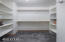 6300 Nestucca Ridge Rd., Pacific City, OR 97135 - Master closet