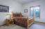 6300 Nestucca Ridge Rd., Pacific City, OR 97135 - Guest room 5