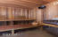 6300 Nestucca Ridge Rd., Pacific City, OR 97135 - Sauna