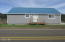 34005 Resort Dr, Pacific City, OR 97135 - Front of house
