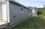 34005 Resort Dr, Pacific City, OR 97135 - Yard
