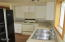 34005 Resort Dr, Pacific City, OR 97135 - Kitchen