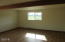 34005 Resort Dr, Pacific City, OR 97135 - Living room