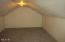 34005 Resort Dr, Pacific City, OR 97135 - Bedroom