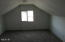 34005 Resort Dr, Pacific City, OR 97135 - Bonus room
