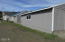 34005 Resort Dr, Pacific City, OR 97135 - House & garage