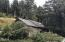 6090 N Beaver Creek Rd, Seal Rock, OR 97376 - House View